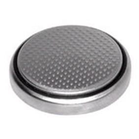 Knapcelle batteri GP CR1025