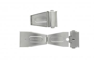 Lås SL651 passende til metalremme