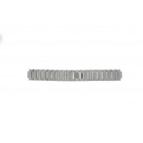 Esprit urrem ES100042804U / 100042001 Metal Rustfrit stål 12mm