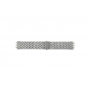 Esprit urrem 101901 / 101901-805 / 101901-002 Metal Rustfrit stål 16mm