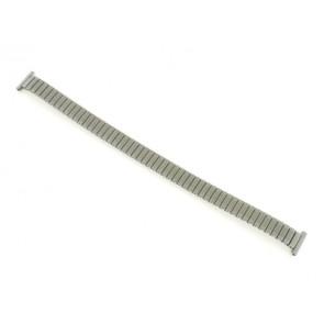 Urrem 381273 Metal Sølv 12mm