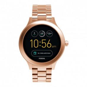 Fossil FTW6000 Digital Kvinder Digital Smartwatch