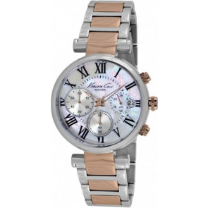 Kenneth Cole KC4970 Analog Kvinder Quartz ur