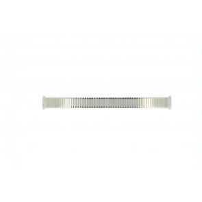 Other brand urrem REKB12-16 Metal Sølv 12mm