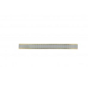 Urrem Bicolor-14 Haka-Flex Metal Bi-colour 14mm