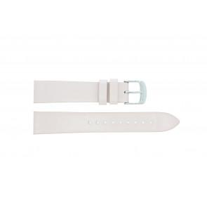 Ice Watch urrem CT.PSR.36.L.16 / 001511 Læder Lyserød 18mm