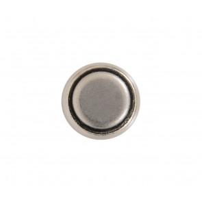 Udskift ur batteri med skruelåg eller indre skruer