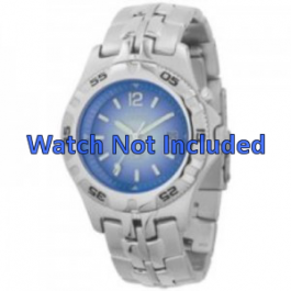 Fossil urrem AM3570
