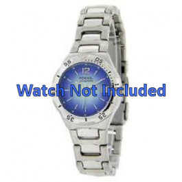 Fossil urrem AM3719