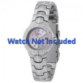 Fossil urrem AM3754