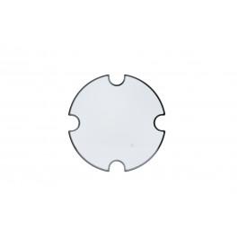 Diesel Urglas (flad) DZ7256