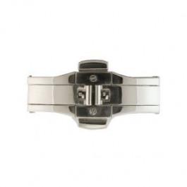 Seiko Lås 5M42-0E30 / SBVW001 - 6mm
