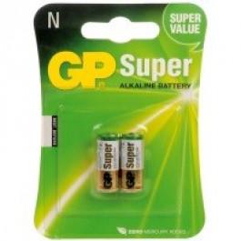 GP Andre batterier Batteri LR01-910A U2 - 1.5v