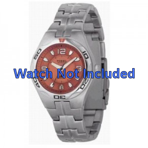 Fossil urrem AM3735