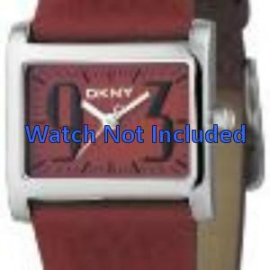 DKNY Urrem NY-3285