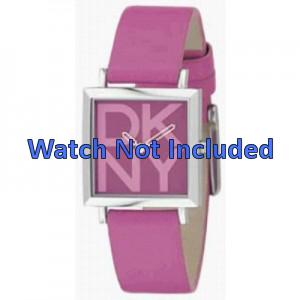 DKNY Urrem NY-3421