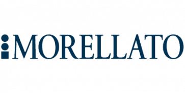 Morellato urrem Basket U3151237041CR22 / PMU041BASKET22 Glat læder Brun 22mm + standard syning