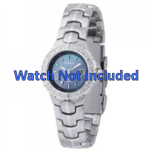 Fossil urrem AM3755