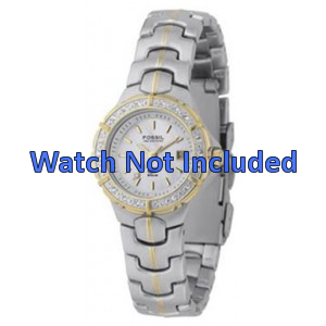 Fossil urrem AM3757