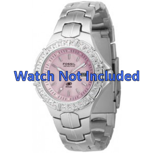 Fossil urrem AM3822
