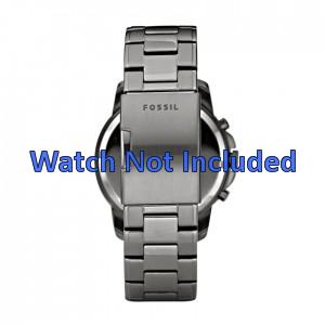Fossil urrem FS4584