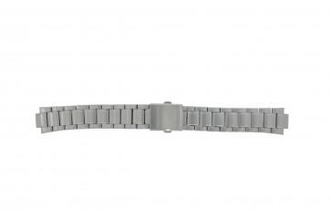 Pulsar urrem VJ33-X004 Metal Sølv