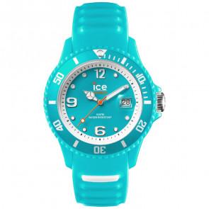Urrem Ice Watch 013792 Plast Turkis 15mm