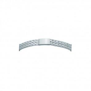 Urrem 303382 Rowi Metal Sølv 20mm