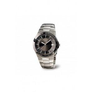 Urrem Boccia 3549-1 Titanium Titanium