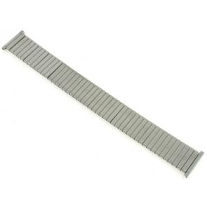 Urrem 380505 Metal Sølv 20mm
