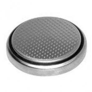 Knapcelle batteri CR 1632 Panasonic