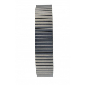 Davis titanium urrem 14mm B0842