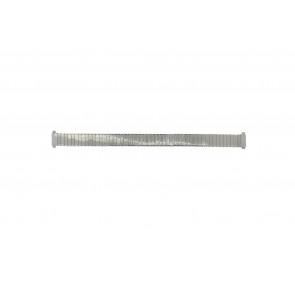 WoW urrem 10x11 Metal Rustfrit stål 10mm