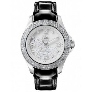 Urrem Ice Watch CY.SRB.U.L.15 Læder Sort
