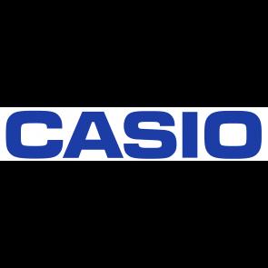 Casio Fikseringsskruer SPF-50 / 1h,5h / 10009812 - Stål