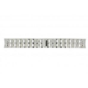 Urrem Dolce & Gabbana DW0131 Stål Stål 20mm