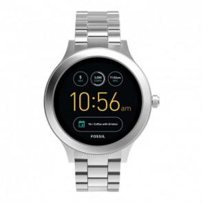 Fossil FTW6003 Digital Herrer Digital Smartwatch