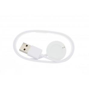 Fossil Q Smartwatch USB opladningskabel FTW0004 - Generation 4