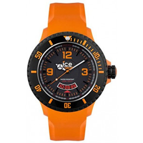 Urrem Ice Watch DI.OE.XB.R.11 Gummi Orange