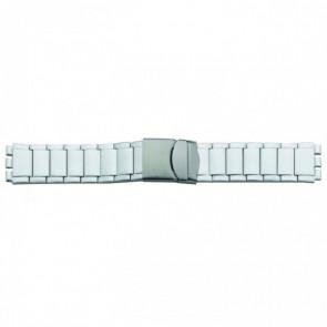 Urrem til Swatch aluminium 17mm 1078