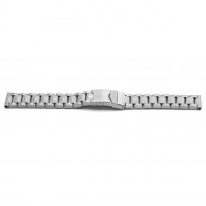 Urrem YJ01 Metal Sølv 26mm