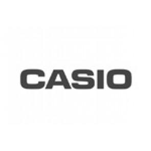 Casio urrem udskiftning