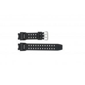 Urrem G-9200-1 / GW-9200 / 10297191 Plast Sort 16mm