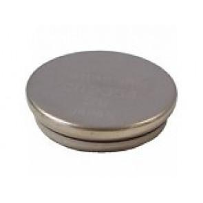 Knapcelle batteri GP CR1225