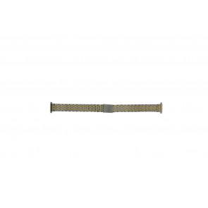 Morellato urrem D0335084 Stål Sølv 11mm