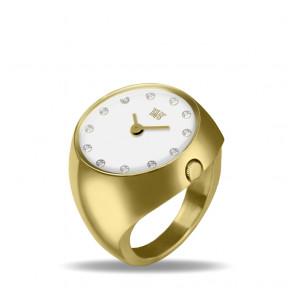 Ring ur Davis 2016 - Størrelse S