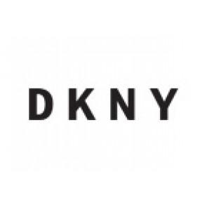 DKNY urrem original