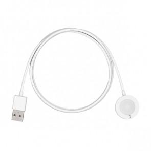 Diesel Smartwatch USB opladningskabel DZT9001 - Generation 4