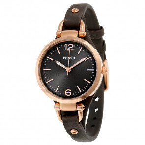 Fossil horloge ES3077
