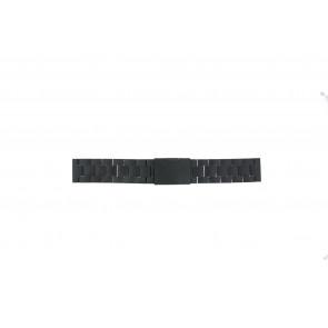 Fossil urrem FS4775 Metal Sort 22mm